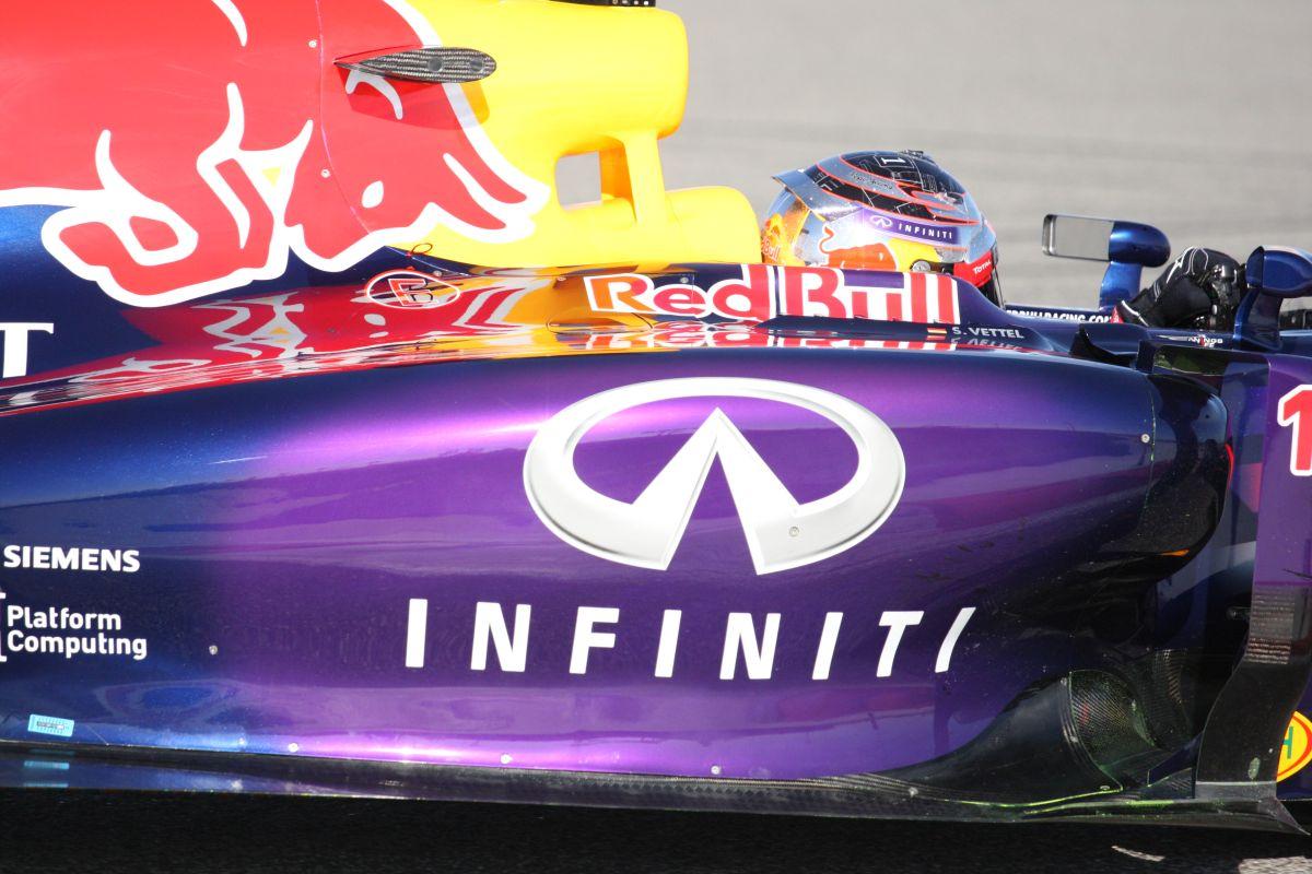 Renault Sport: Vettel visszajelzései olyan jók, mint Alonsóé