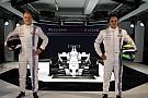 Barrichello: Remélem, hogy Massa harcban lesz a bajnoki címért