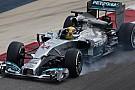 Hamilton: Eljöhet az a pont, amikor csak rajtam múlhat, hogy újra bajnok leszek