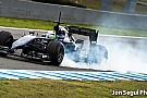 Massa: Imádkozom, hogy ez az autó legyen az új Brawn GP!