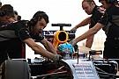 Horner és Vettel is örül a pozitív kezdésnek: ma jól muzsikált az RB10