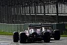 Ferrari: Alonso és Raikkönen sem tulajdonít nagy jelentőséget a mai eredményeknek