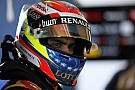 Ausztrál Nagydíj 2014: Kövesd ÉLŐBEN az idei év első F1-es időmérő edzését (7:00)