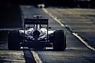 A Red Bull a saját feje után ment, ezért zárta ki Ricciardót az FIA