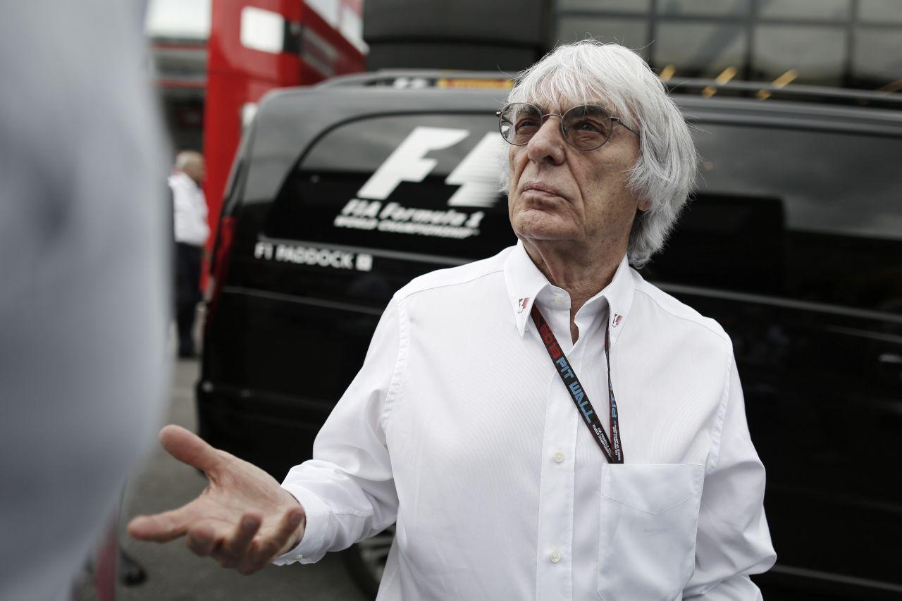 Az új F1 olyan, mint a mogyoróvaj eperlekvár helyett: soha ennyi panasz nem érkezett