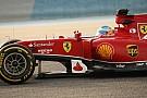 Az FIA már hét évvel ezelőtt tudta, hogy az új F1-es V6-os motorok nem fognak szépen szólni