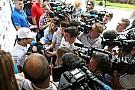 Kínában érkezik a Williams csomagja: Massa a hátsó leszorítóerőt hiányolja
