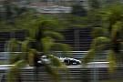 Csalódott arcok az időmérő után: Massa, Ericsson, és Sutil