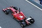 Alonso és Magnussen esete az utolsó napon: videók a
