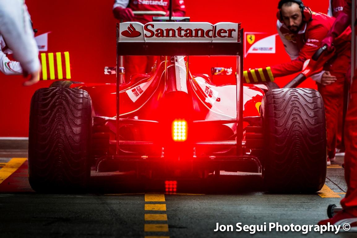 Kételyek és remények Jerez után: szeressem vagy ne szeressem az új Forma-1-et?!