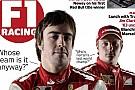 Levezető kör: Öngyilkosság Raikkönenre építeni a Ferrarit?