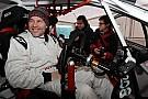 Az új szabályok kedvezhetnek Raikkönennek: Alonso többé nem a Ferrari üdvöskéje