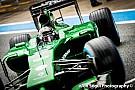 Banális hibának köszönhetjük a csúnya orrokat az F1-ben?