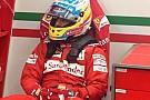 Alonso: Sok van még hátra, várjunk a jóslatokkal!