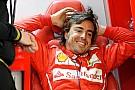 F1 2014: Képek a második bahreini tesztnapról