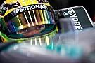 F1 2014: Képgaléria a bahreini tesztsorozat harmadik napjáról