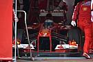Ferrari: Szingapúr az ÜberMonaco