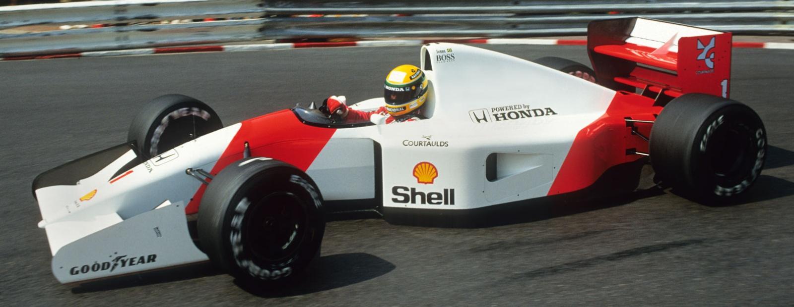 BBC: A McLaren Alonsót akarja, méghozzá már 2014-től