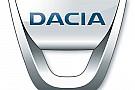 A Dacia lehet a Forma-1 következő gyári csapata