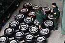 Pirelli: pénteken fellocsoljuk a jerezi pályát, elő az esőgumikkal! (frissítve)
