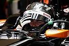 Force India: 37 kör Jerezben, de nem problémamentesen