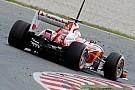 Domenicali: A Ferrarinak minden területen tökéletesnek kell lennie