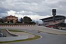 Alonso keresni fogja az extra tizedet, hogy örömet okozzon a rajongóknak