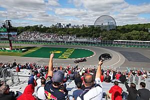 F1 Comentario Del aburrimiento al entretenimiento...