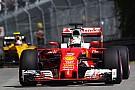 La FIA confirma los últimos tokens gastados por Honda y Ferrari