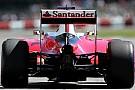 Ali flessibili: per Whiting Ferrari e Red Bull sono perfettamente legali