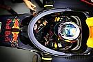 Nach nächstem schweren Unfall: IndyCar-Serie vor Einführung von Cockpithaube