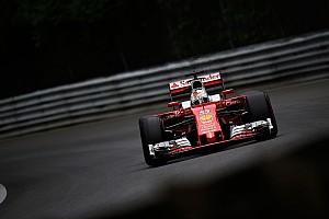 F1 Noticias de última hora Ferrari no está satisfecho con el progreso de Canadá