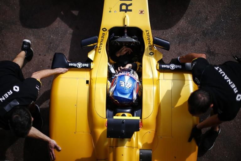 Micsoda hétvége az autósport rajongók számára: Monacói Nagydíj, Indy 500, és társai!