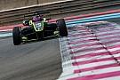 Formula Renault Habsburg Ferdinánd kétszer a pole-ban és a dobogó tetején a Paul Ricardon