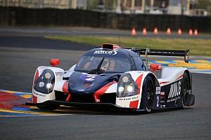 24 heures du Mans Résumé de qualifications Martin Brundle signe la pole pour la course d'ouverture