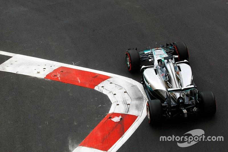Гран При Европы: пять быстрых выводов после финиша