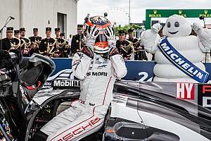 24 heures du Mans Diaporama 24 Heures du Mans - Les résultats complets en images