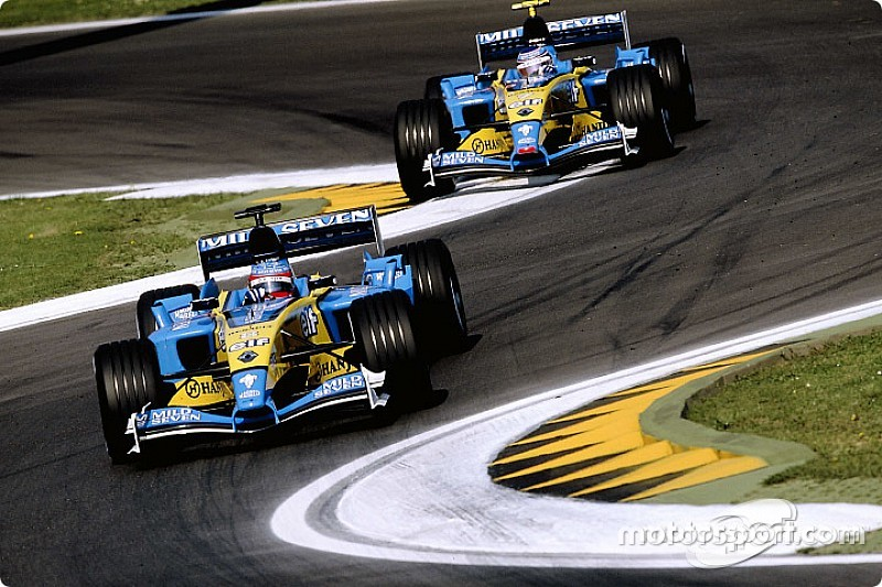 Que Imola acoja el GP de Italia es improbable, dice el ACI