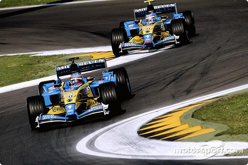 「イタリアGPはモンツァで開催すべき」を主催者代表が主張