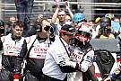 トヨタ、ル・マン24時間のストップ原因を発表
