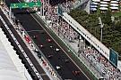 Alain Prost considera que la F1 debe mejorar la cobertura televisiva