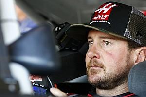 Endurance Noticias de última hora Kurt Busch planea correr junto a  Jorge Lorenzo