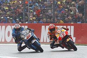 MotoGP Curiosità Miller dopo Stoner: un altro australiano ferma i