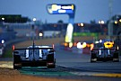 Le Mans 22984 sebességváltás és 216.4 km/órás átlagsebesség Le Mansban – a győztes Porsche adatai