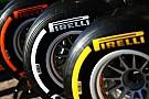 Ferrari più spregiudicata di Mercedes nella scelta gomme per Silverstone