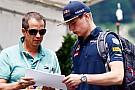 Preview Oostenrijk: Wat kan Verstappen in thuisrace van Red Bull?