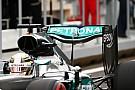 Mercedes: lo sviluppo della W07 Hybrid sarà fermato dopo le vacanze?