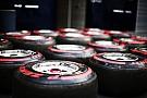 Pirelli revela los neumáticos para el Gran Premio de Italia