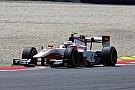 GP2: Sirotkin vence a Giovinazzi por la pole por 0.006s