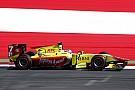 Mitch Evans si impone nel caos di Gara 1 in Austria